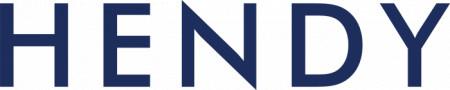Partner company logo